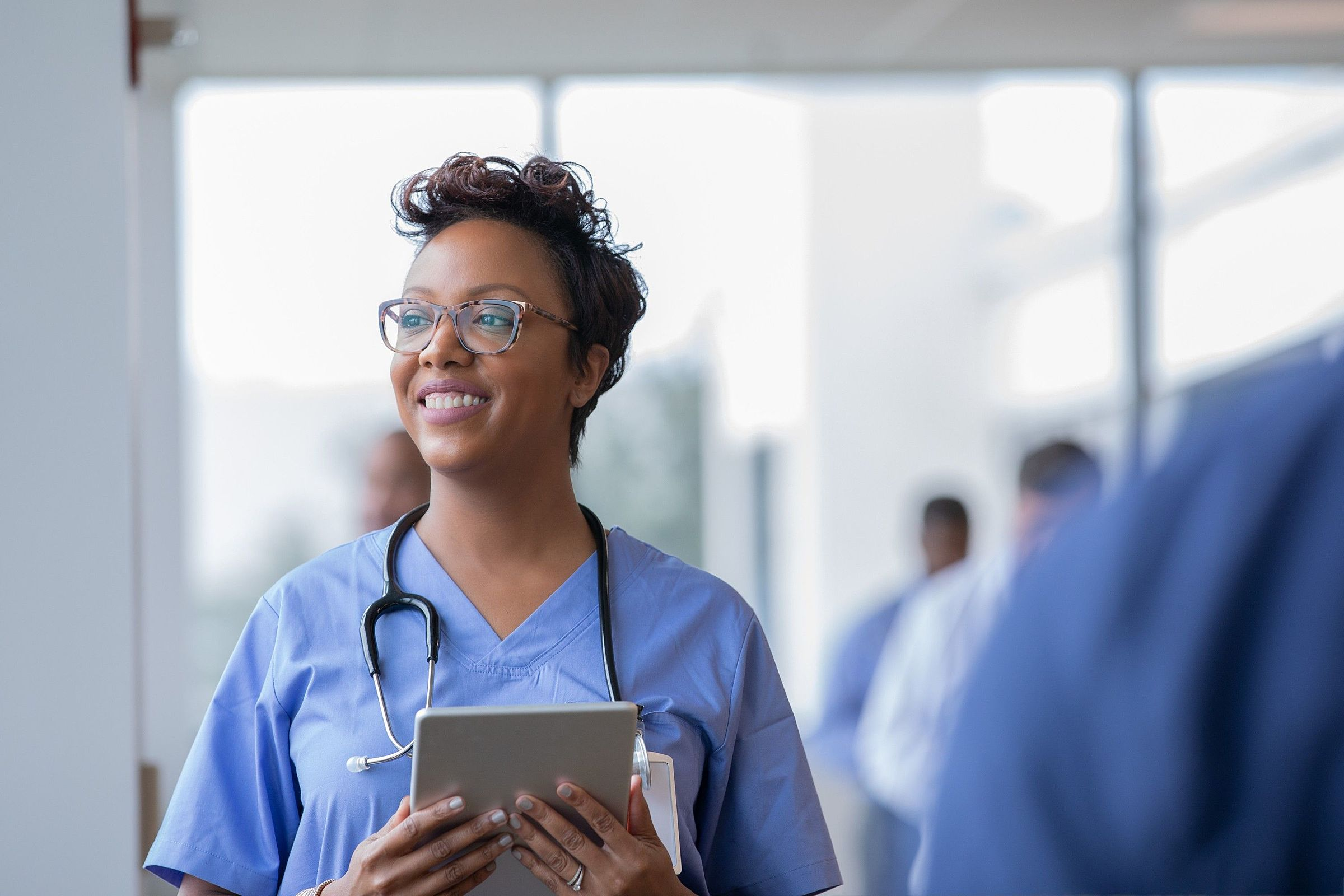 enfermagem-no-centro-cirurgico