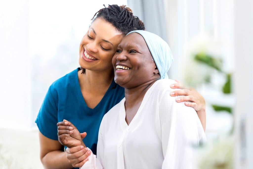 Você sabe como uma boa cadeia de suprimentos afeta a experiência do paciente? Veja neste post!
